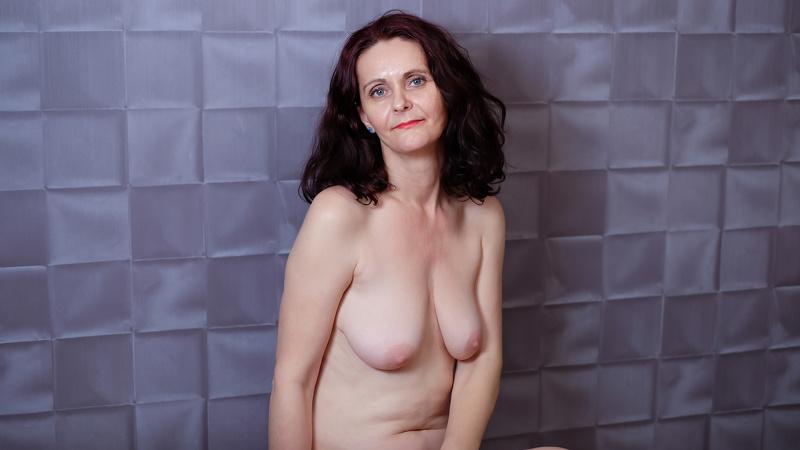 BrendaBell