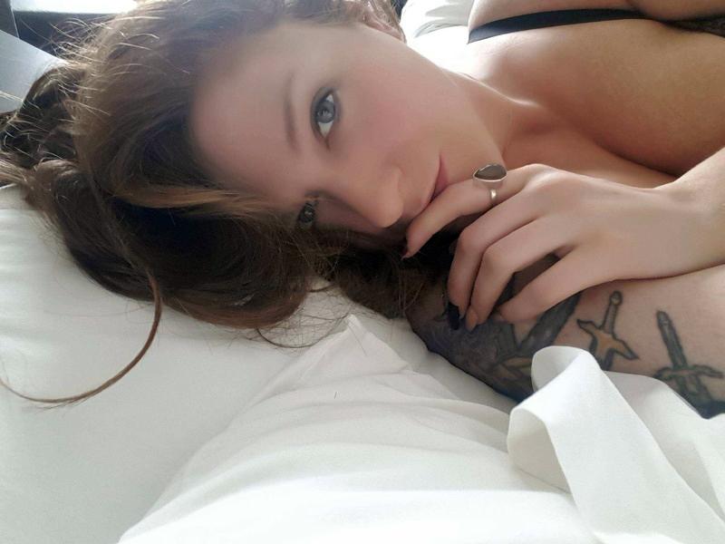Rashele_Erotica pic