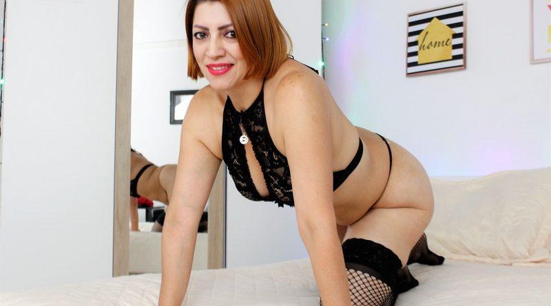 Sexymoon4u pic