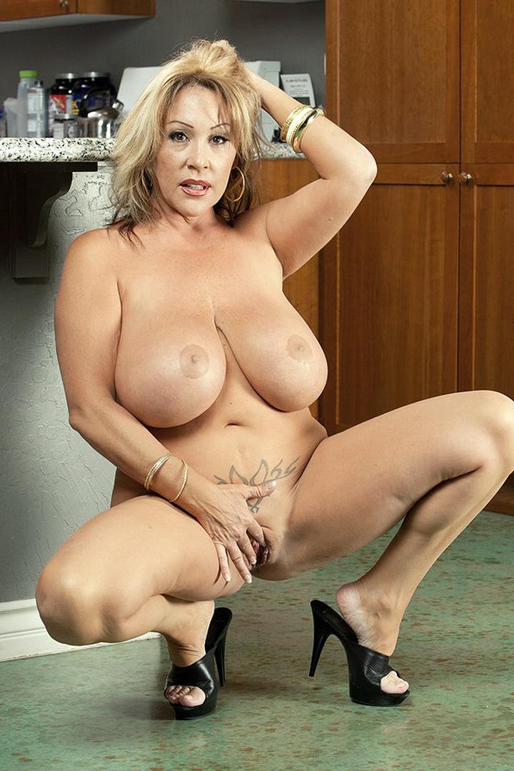 Kandi Cox