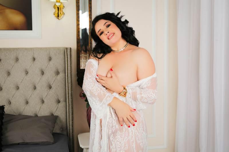 JanetMadison Pic
